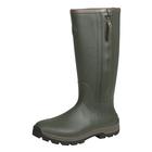 Seeland Noble Zip Wellington Boots (Men's)