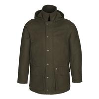 Seeland Noble Jacket
