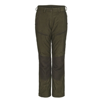 Seeland North Lady Trousers