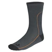 Seeland Outdoor 3pk Socks