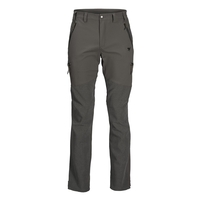 Seeland Outdoor Reinforced Trousers