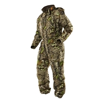 Seeland Outthere One Piece Camo Suit