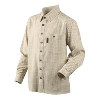 Seeland Parkin Kids Shirt