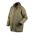 Seeland Ragley Kids Tweed Jacket
