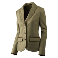 Seeland Ragley Lady Tweed Blazer