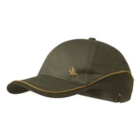 Seeland Shooting Cap