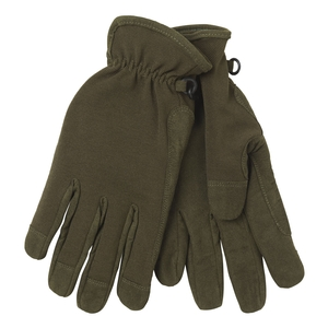 Image of Seeland Hawker Gloves - Pine Green