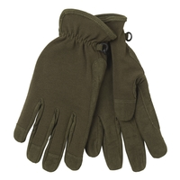 Seeland Hawker Gloves