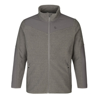 Seeland Skeet Fleece