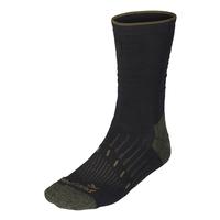 Seeland Vantage Socks