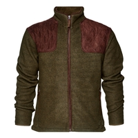 Seeland William II Fleece