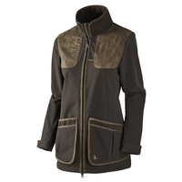 Seeland Winster Lady Softshell Jacket