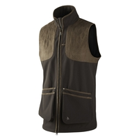 Seeland Winster Softshell Waistcoat