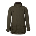 Seeland Woodcock Advanced Jacket