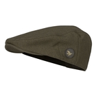 Seeland Woodcock Advanced Flat Cap