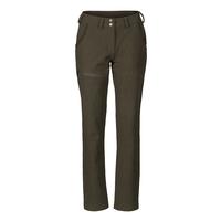 Seeland Woodcock Advanced Lady Trousers