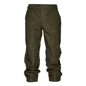 Image of Seeland Woodcock II Breeks - Shaded Olive