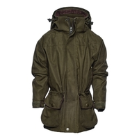 Seeland Woodcock II Kids Jacket