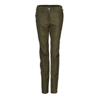 Image of Seeland Woodcock II Ladies Trousers - Shaded Olive