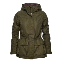 Seeland Woodcock II Ladies Jacket