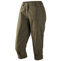 Seeland Woodcock Lady Breeks