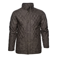 Seeland Woodcock Quilted Jacket