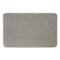 Sharpal Credit Card Size Sharpening Stone