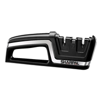 Sharpal Knife and Scissor Classic Sharpener