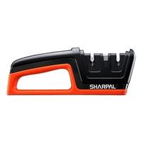 Sharpal Knife and Scissor Sharpener