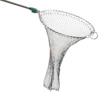 Sharpe's Gye Salmon Net - 18 Inch