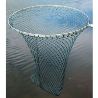Sharpe's Trout / Seatrout Net Bag - 16-20 Inch (Mesh Only)