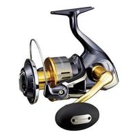 Shimano 10000 XGTwin Power SW-B Spinning Reel