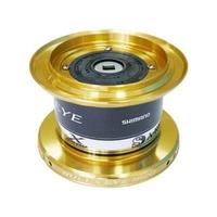Shimano 14 Bull's Eye 5050 Spare Spool