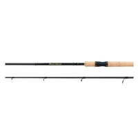 Shimano 2 Piece Beastmaster EX Lure Rod - 9ft