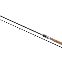 Shimano 2 Piece Lesath DX Spinning Rod - 6ft 9in - 7-28g