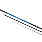 Shimano 2 Piece + 2 Tips Speedmaster Lite Surf Rod - 13ft - 120g