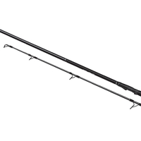 Shimano 2 Piece Tribal TX - Intensity Spod & Marker Rod - 12ft