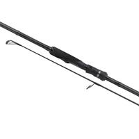 Shimano 2 Piece Tribal TX-9A Carp Rod - 10ft - 3lb