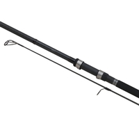 Shimano 2 Piece Tribal TX-7Carp Rod - 12ft