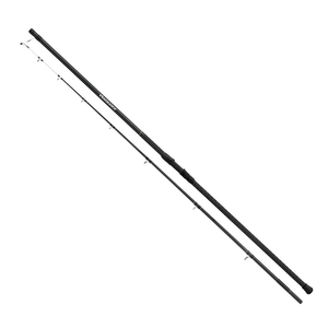 Image of Shimano 2 Piece Vengeance Surf Rough Ground Rod - 13ft - 225g