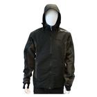 Image of Shimano 2018 Jacket - Black