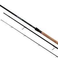Shimano 3 Piece Carp Cruncher Float Rod