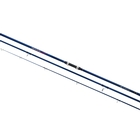 Image of Shimano 3 Piece Nexave BX Solid Surf Rod - 14ft 6in - 225g