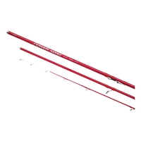 Shimano 3 Piece Power Aero Surf Rod - 4.25m - 225g