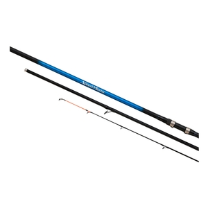 Image of Shimano 3 Piece Speedmaster BXG Surf Rod - 14ft 6in - 225g