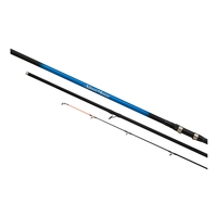 Shimano 3 Piece Speedmaster BXG Surf Rod - 4.50m - 225g