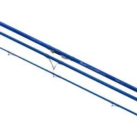 Shimano 3 Piece Surf Leader Ultra BX Surf Rod