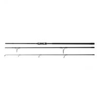 Shimano 3 Piece Tribal TX-1A Carp Rod - 13ft