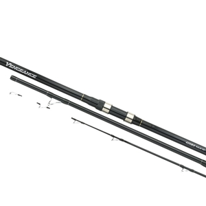 Image of Shimano 3 Piece Vengeance BX Solid Surf Rod - 14ft