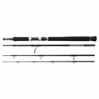 Shimano 4 Piece STC Monster Rod - 8ft - 28-110g